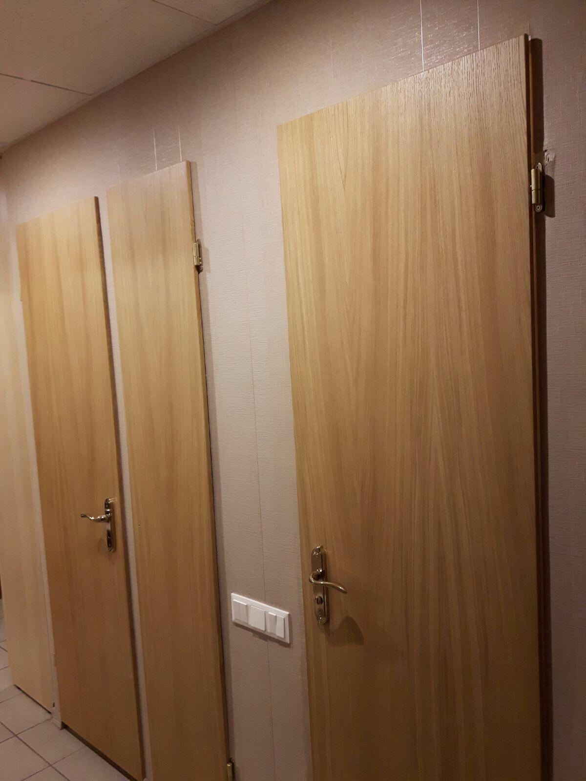 rvkoks_dveri_na_metallicheskuyu_korobku_100.jpg
