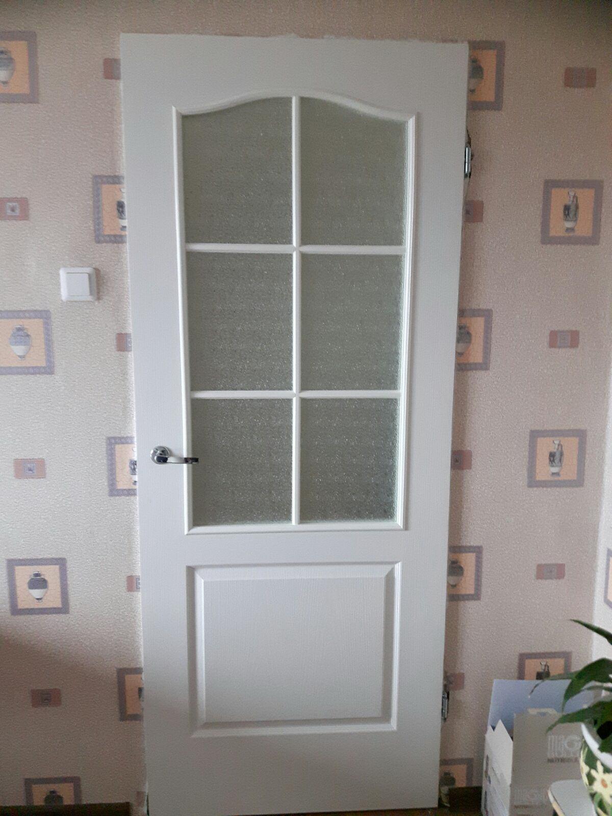 rvkoks_dveri_na_metallicheskuyu_korobku_108.jpg