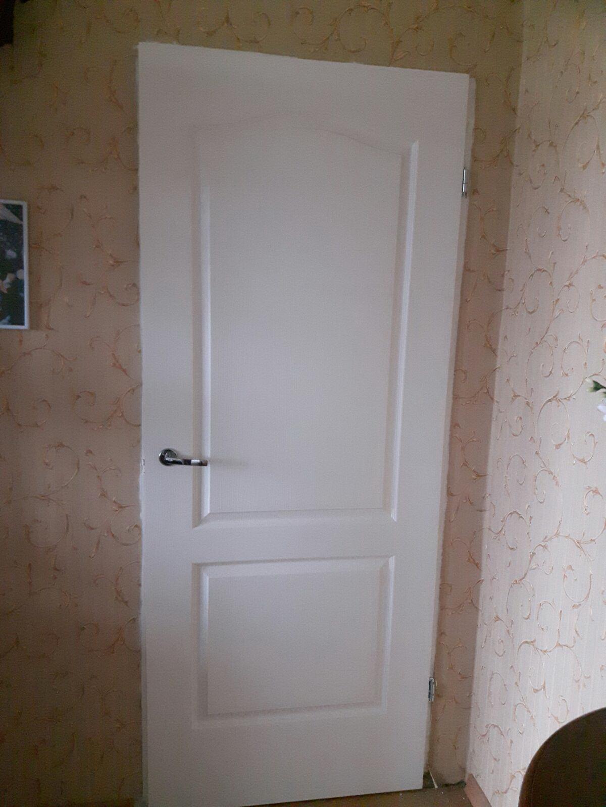rvkoks_dveri_na_metallicheskuyu_korobku_112.jpg