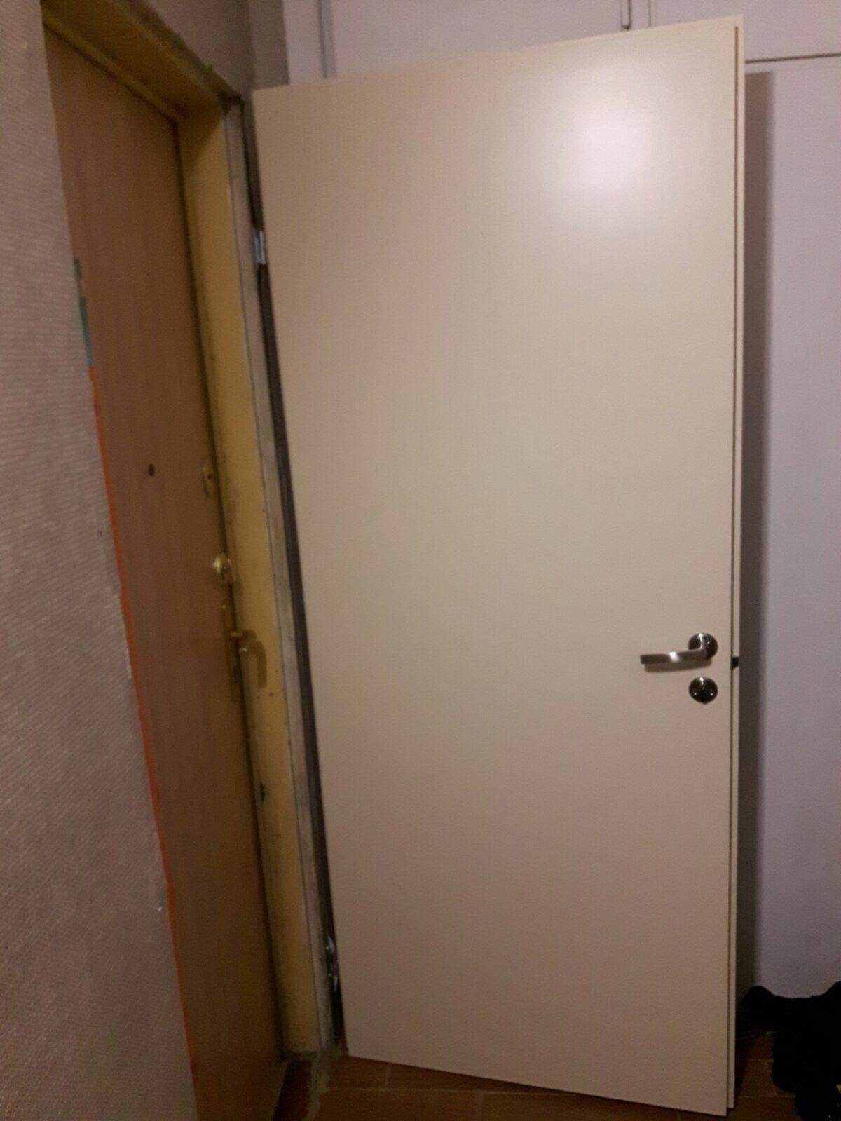rvkoks_dveri_na_metallicheskuyu_korobku_113.jpg