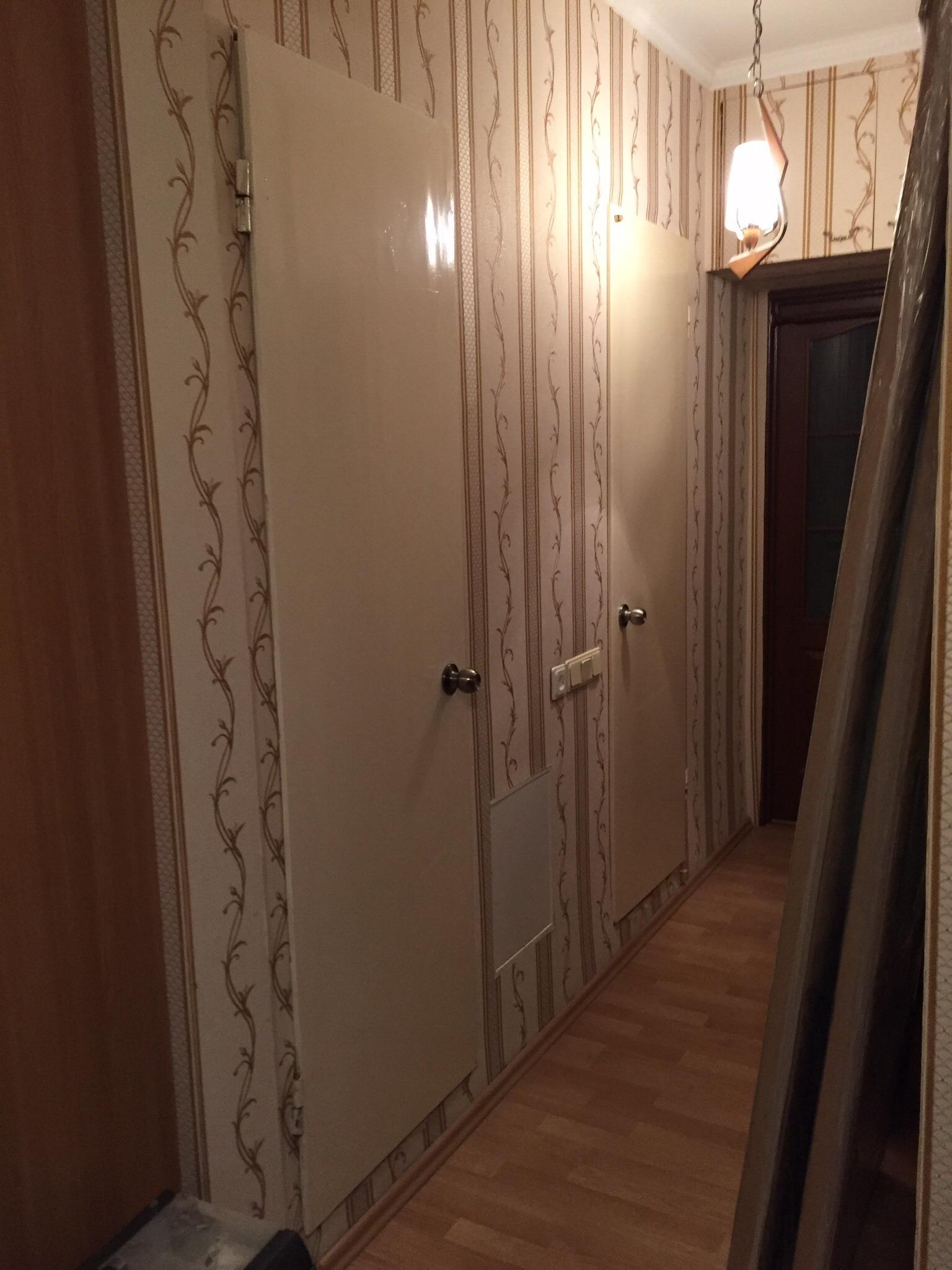 rvkoks_dveri_na_metallicheskuyu_korobku_12.jpg