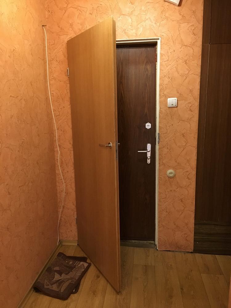 rvkoks_dveri_na_metallicheskuyu_korobku_25.jpg