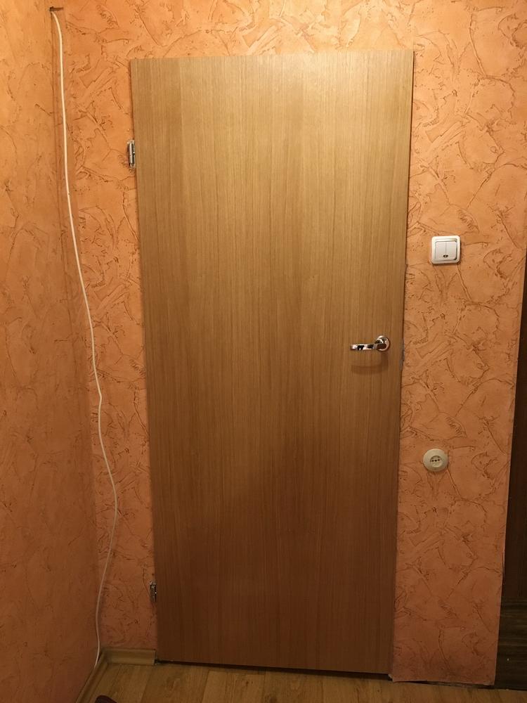 rvkoks_dveri_na_metallicheskuyu_korobku_26.jpg