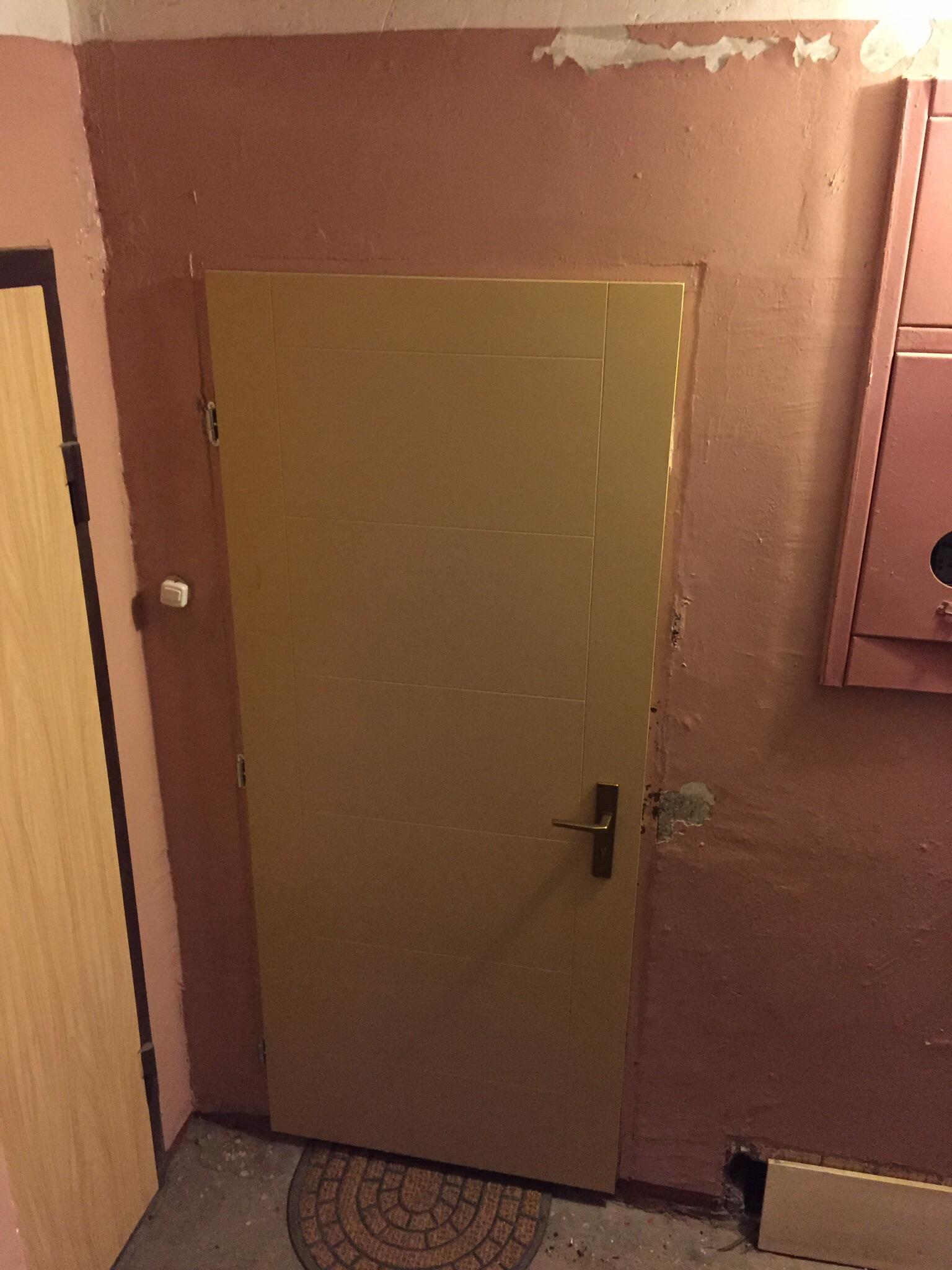 rvkoks_dveri_na_metallicheskuyu_korobku_3.jpg