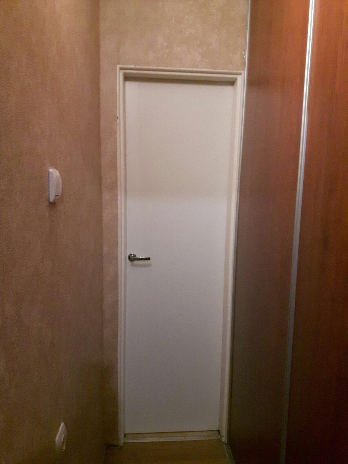 rvkoks_dveri_na_metallicheskuyu_korobku_30.jpg