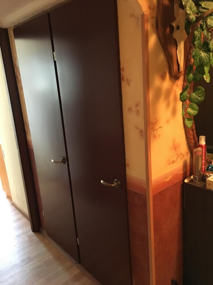 rvkoks_dveri_na_metallicheskuyu_korobku_32.jpg