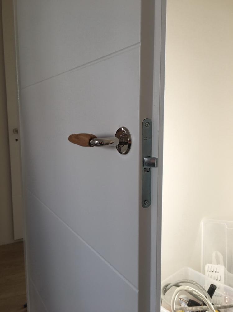rvkoks_dveri_na_metallicheskuyu_korobku_46.jpg