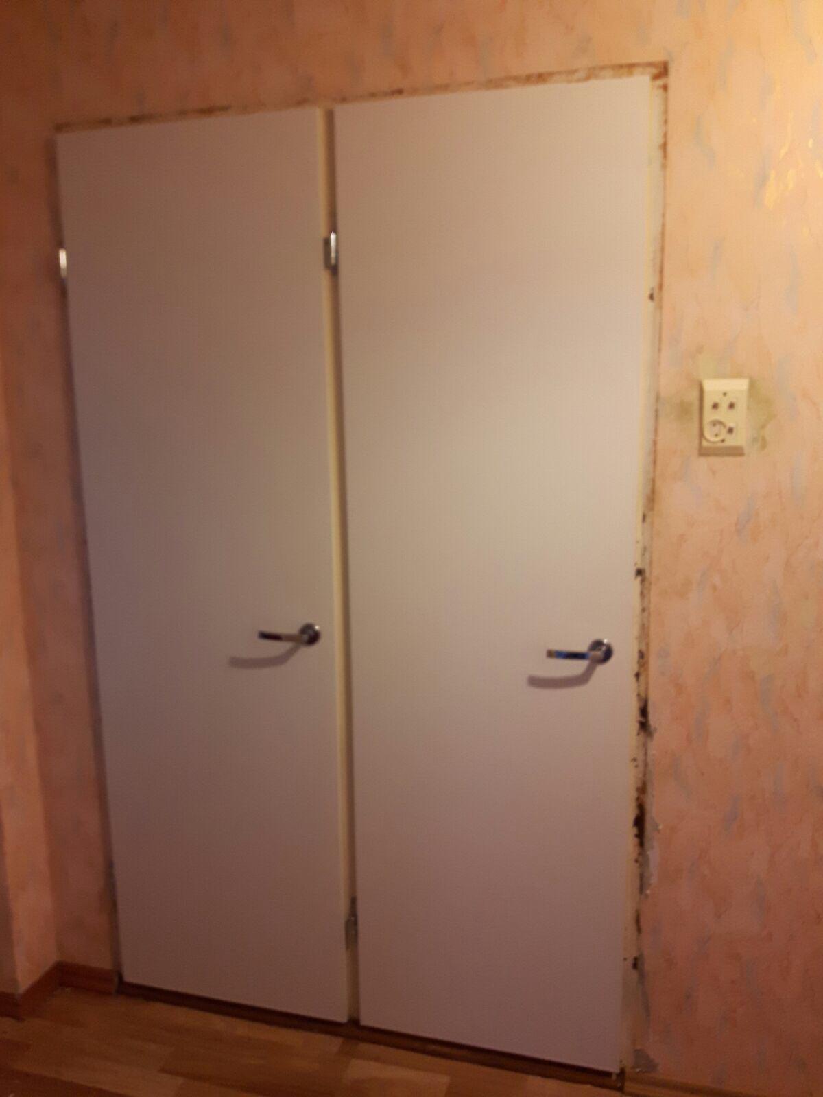 rvkoks_dveri_na_metallicheskuyu_korobku_67.jpg