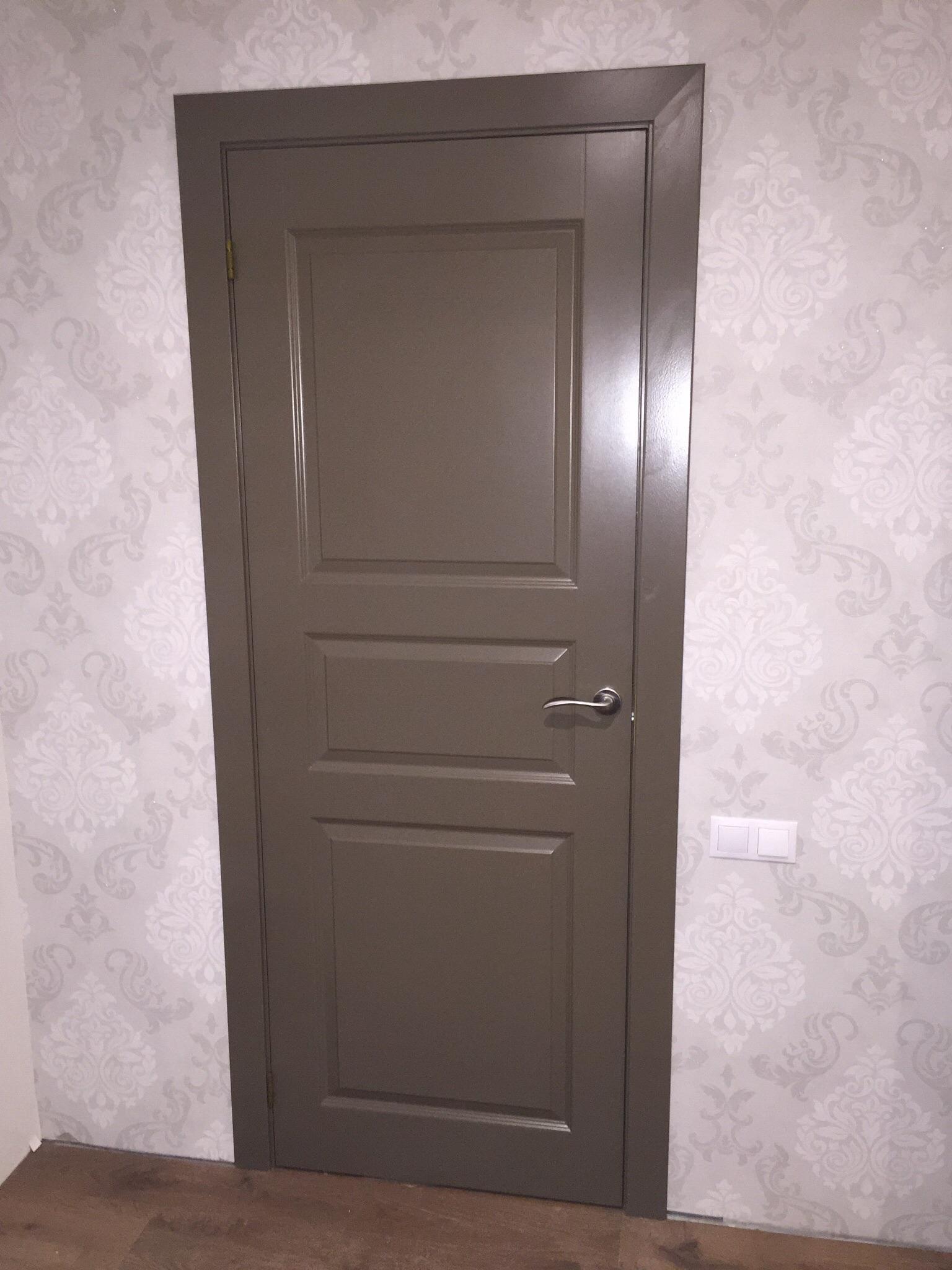 rvkoks_dveri_na_metallicheskuyu_korobku_7.jpg