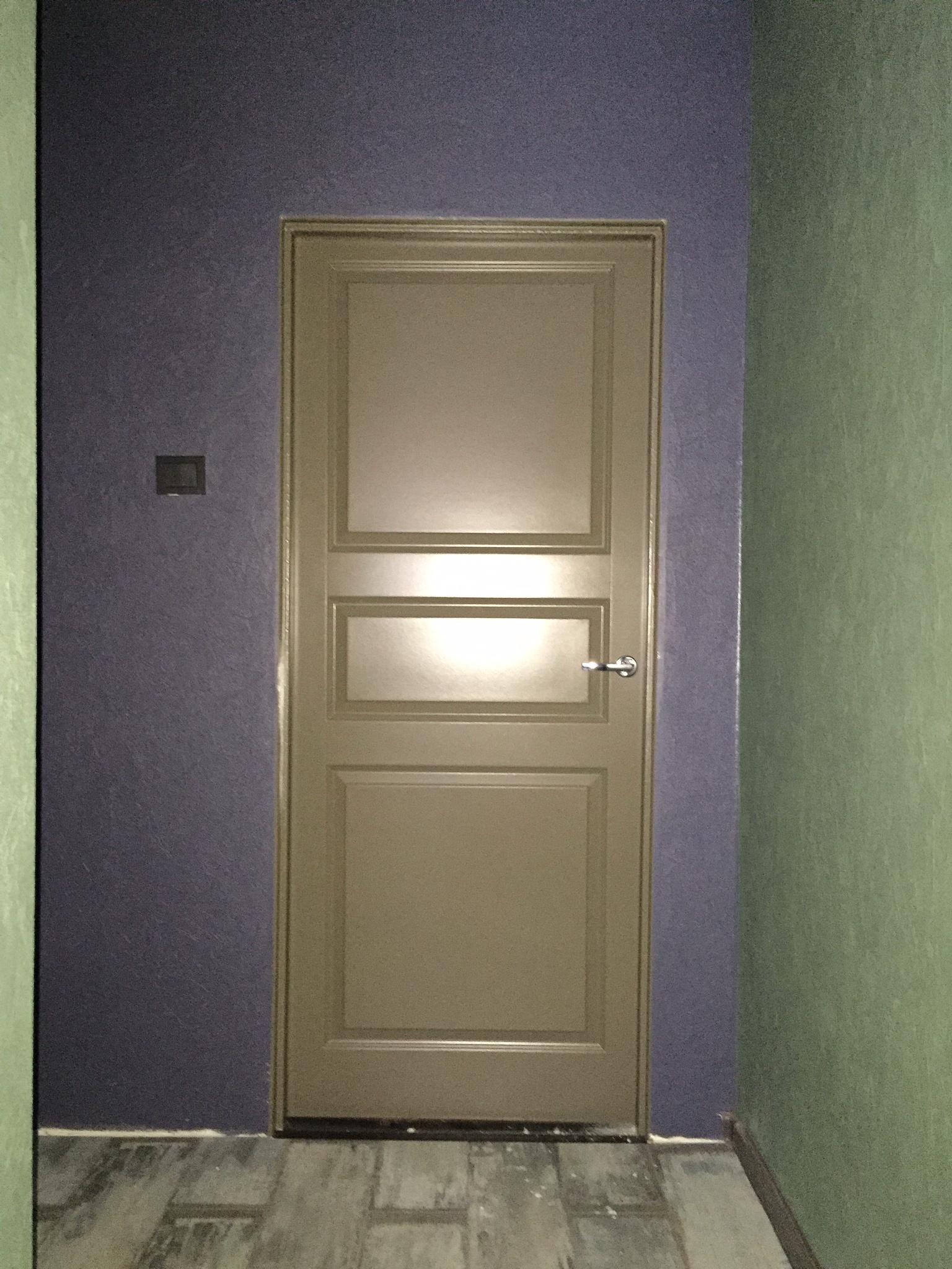 rvkoks_dveri_na_metallicheskuyu_korobku_91.jpg