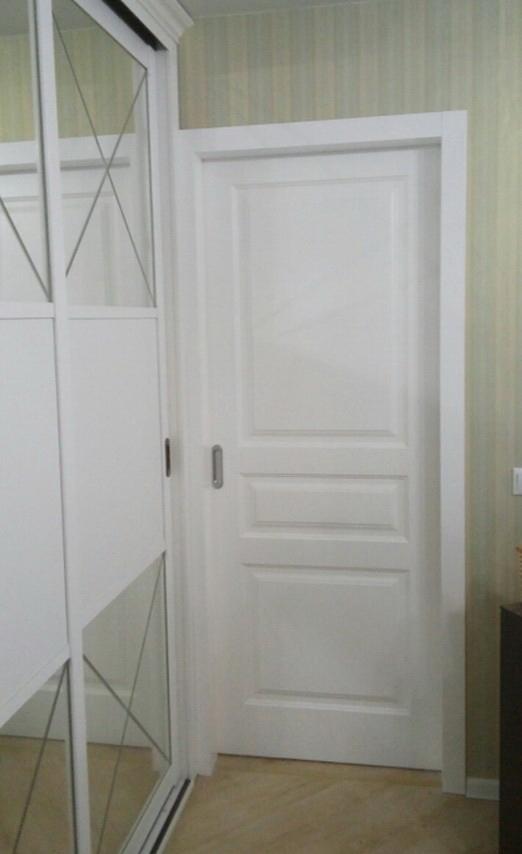 rvkoks_vnutrennie_dveri_17.jpg
