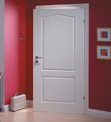 rvkoks_vnutrennie_dveri_2.jpg
