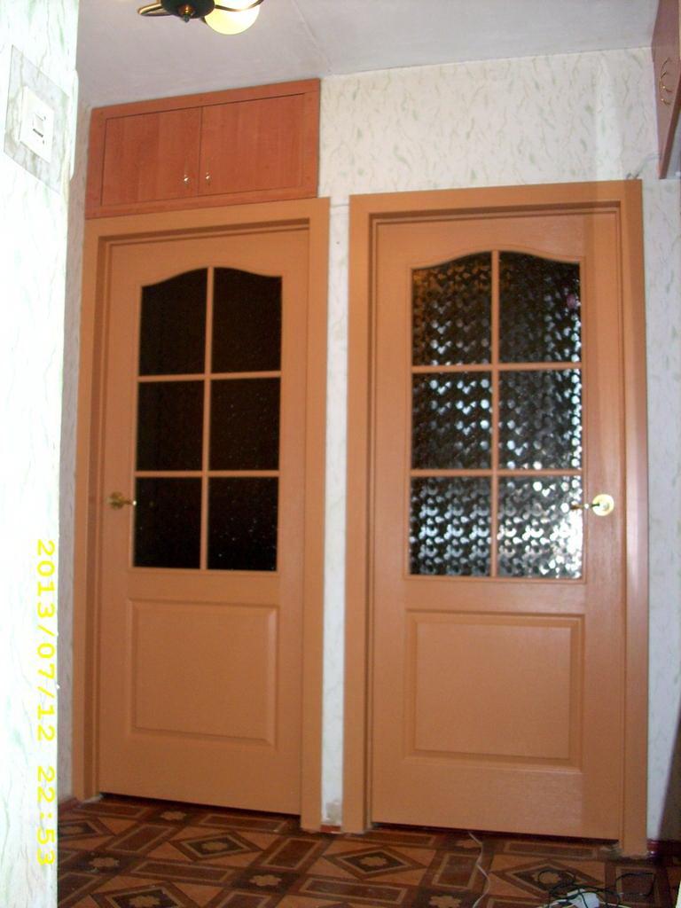 rvkoks_vnutrennie_dveri_21.jpg