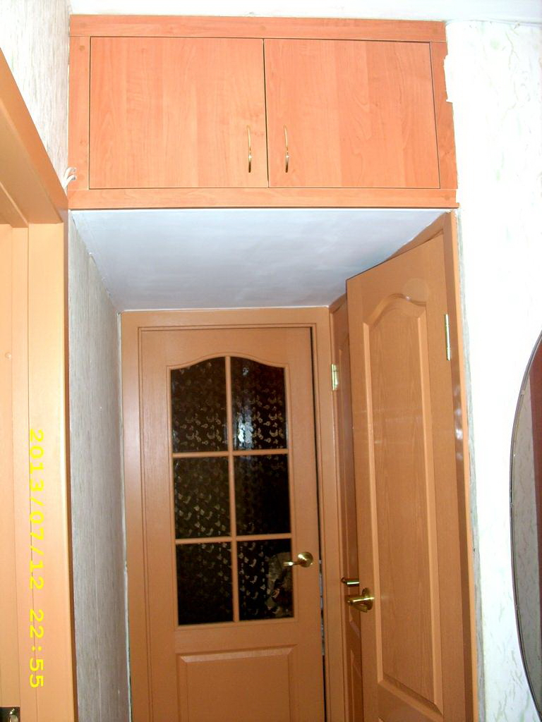 rvkoks_vnutrennie_dveri_22.jpg