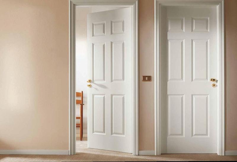 rvkoks_vnutrennie_dveri_24.jpg