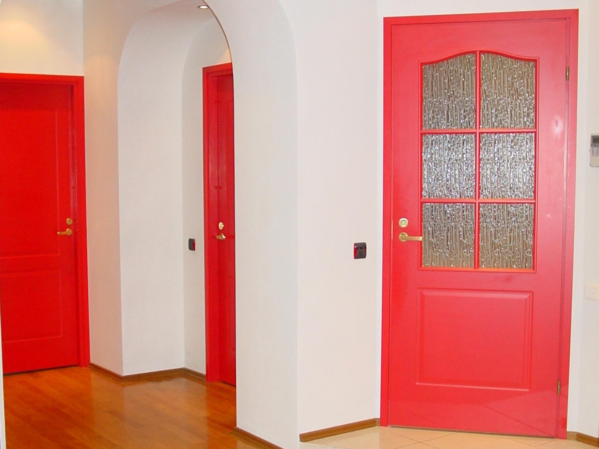 rvkoks_vnutrennie_dveri_29.jpg