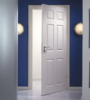 rvkoks_vnutrennie_dveri_4.jpg