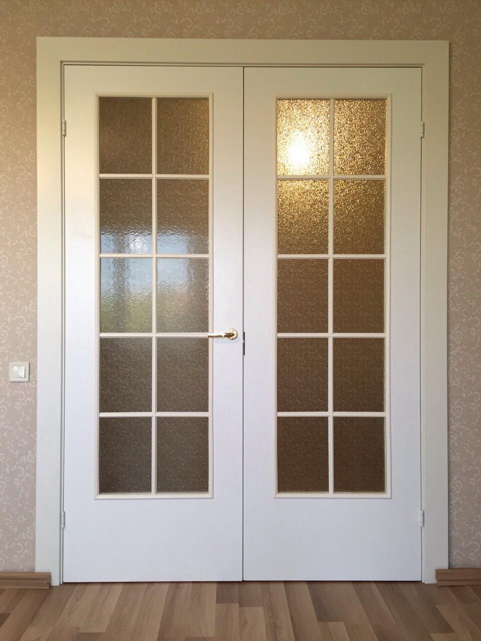 rvkoks_vnutrennie_dveri_8.jpg